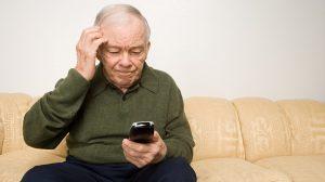 Vietri sul Mare, tentata truffa telefonica ad anziani