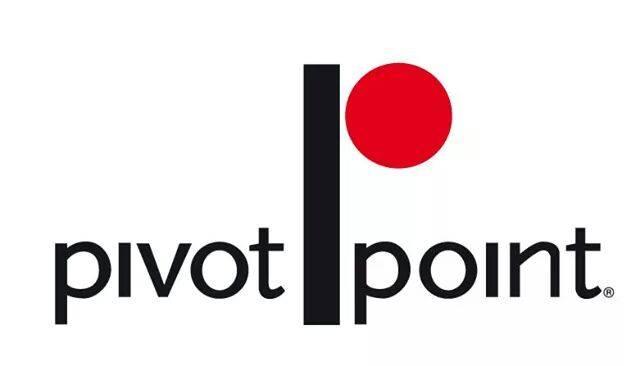 Corsi Pivot Point