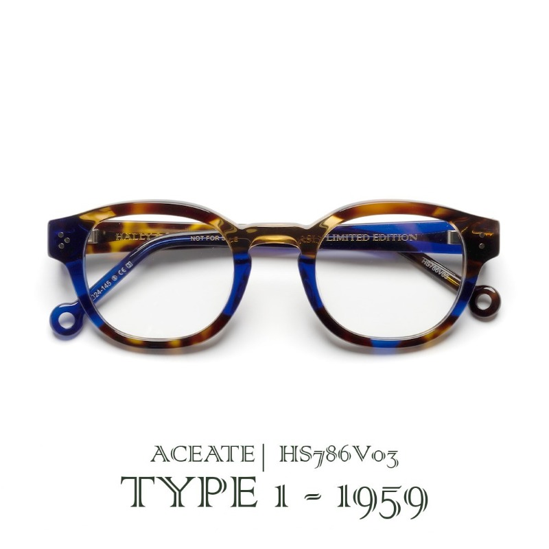 #otticomania #cavadetirreni #occhiali #hallyandson