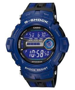 Casio G-Shock GD-200-2ER