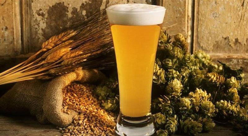 Una birra al Lab 13