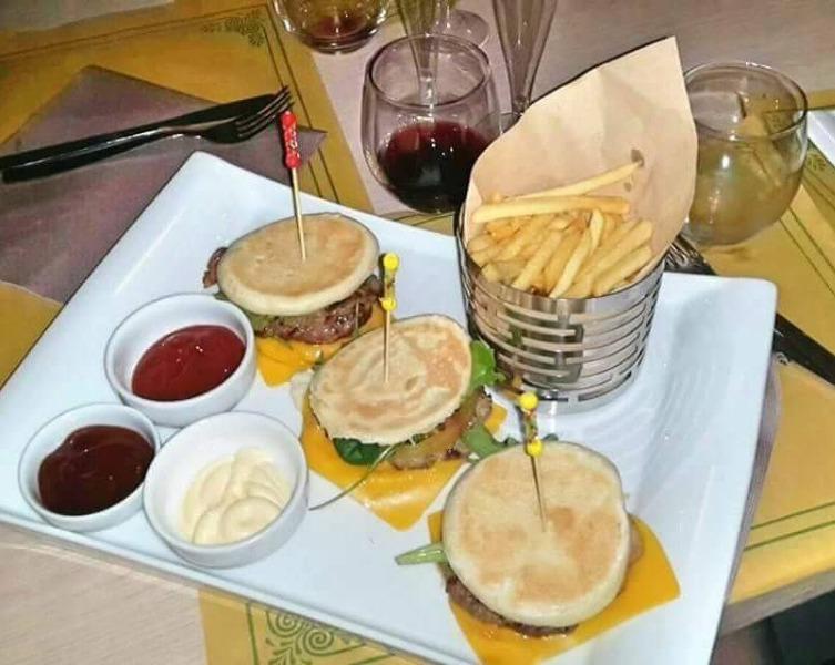 BurgerTigella