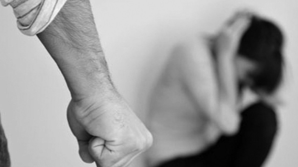 47enne si impicca ad un albero: era stato accusato di abusi su minori