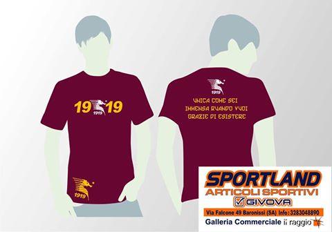 T-Shirt per uomo e donna