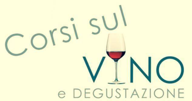 Corso di avvicinamento al Vino: AvVino