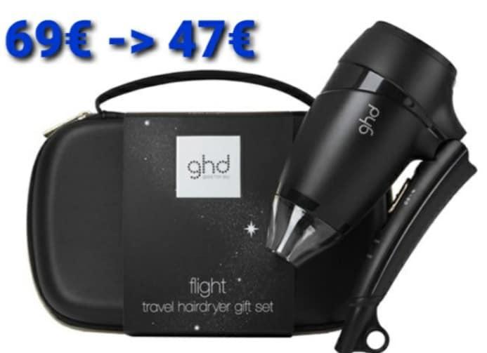 Supersaldi GHD Asciugacapelli