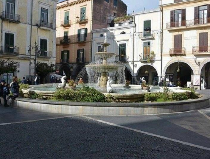 Cava de' Tirreni: il 23 gennaio fiaccolata in ricordo di Nunzia Maiorano