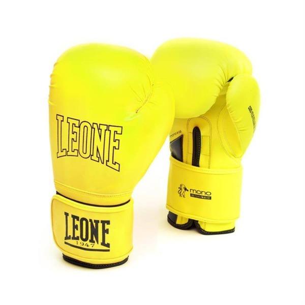 Articoli per la Boxe Leone