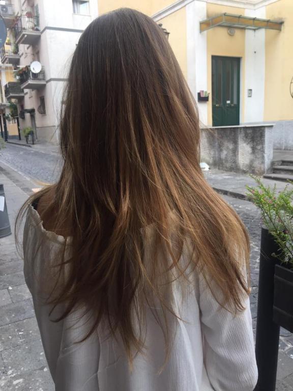 Peppe Parrucchiere