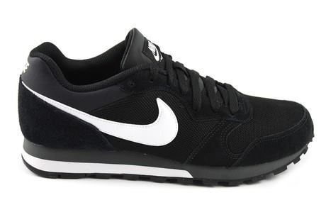 New Nike MD Runner 2