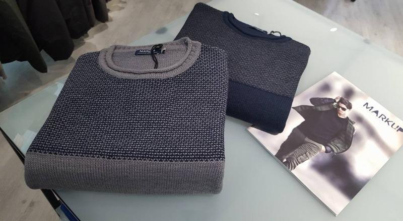 Maglioni - Nuova collezione