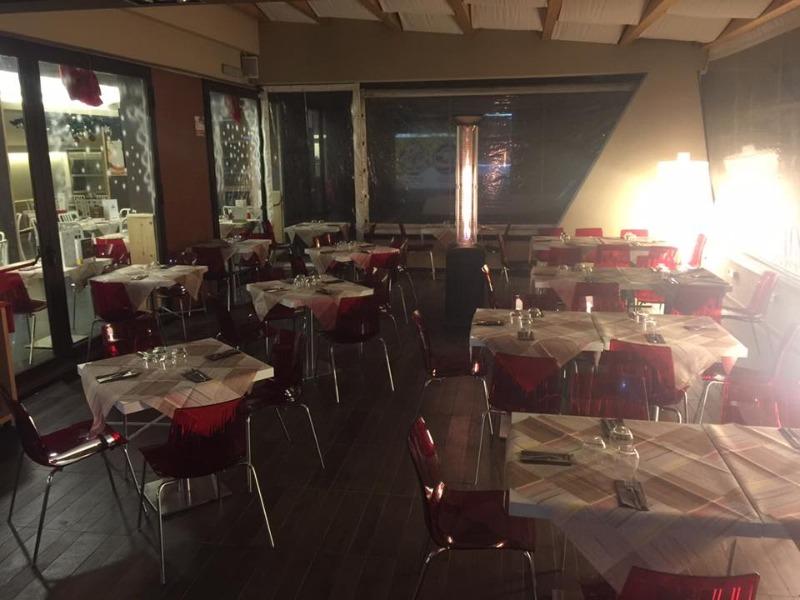 Tante Novità all'Oro in Tavola - Pizza & Maccarun Anche senza Glutine