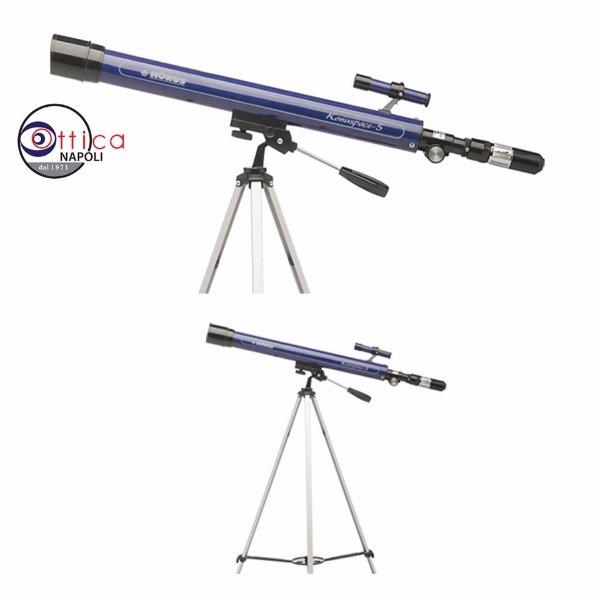 Binocoli telescopi microscopi... un'ottima idea per i tuoi regali