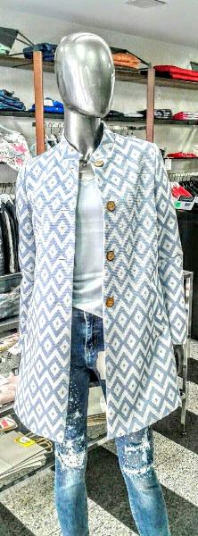 Palmieri Abbigliamento