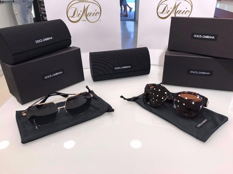 Dolce & Gabbana nuovi arrivi