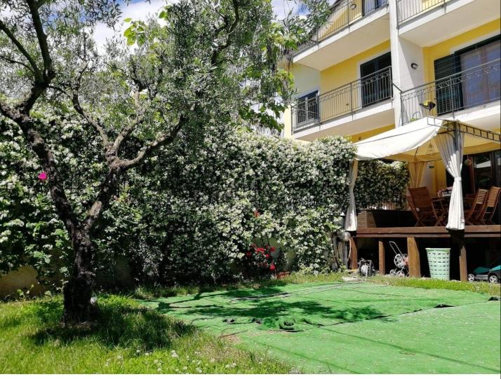 Villa a schiera a San Vito 245.000€