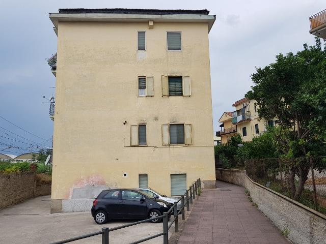 Appartamento a Bellizzi € 85.000