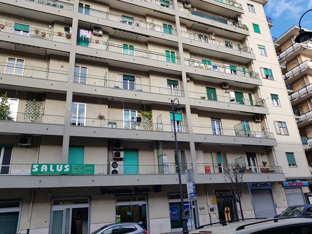 Appartamento a Pontecagnano € 160.000
