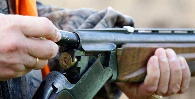 Omicidio a Giffoni Sei Casali. Pastore ucciso a colpi di fucile