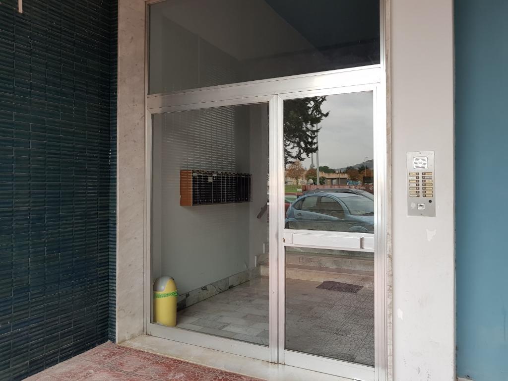 Appartamento a Battipaglia € 125.000