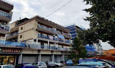 Appartamento a Battipaglia 125.000€