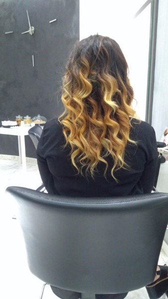Onde by HairStyle AM