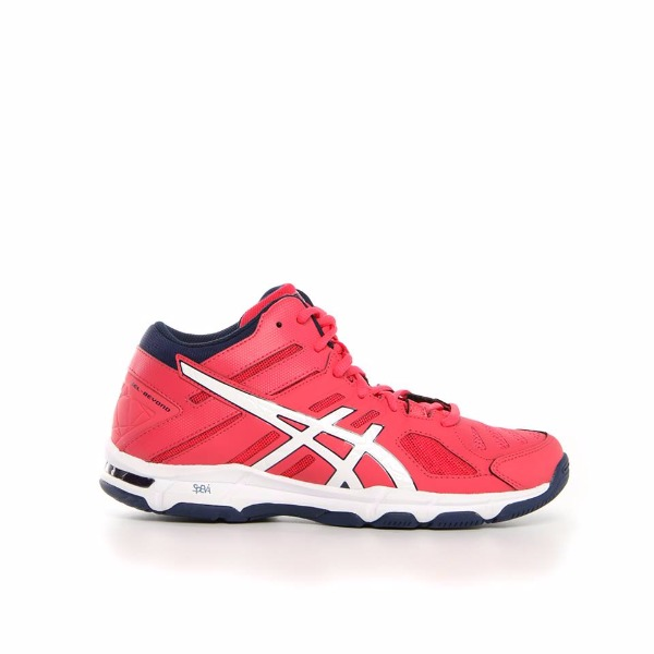 VOLLEY ASICS GEL TASK MT WOMEN'S