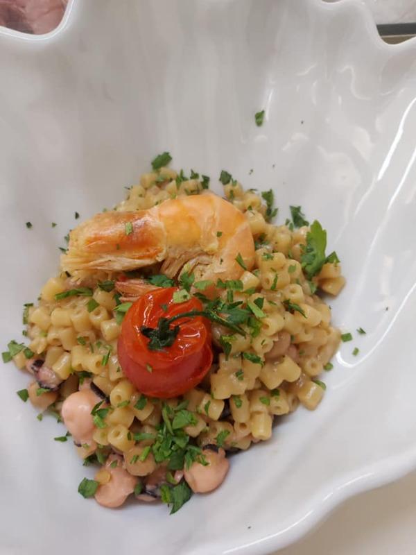 #piccoloparadiso #cavadetirreni #ristorante #cucinatipica