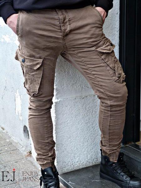 Enjoy Jeans