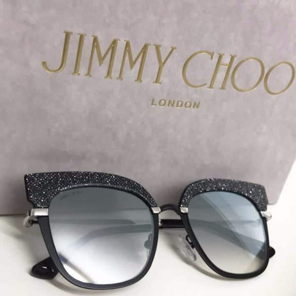 Jimmy Choo London