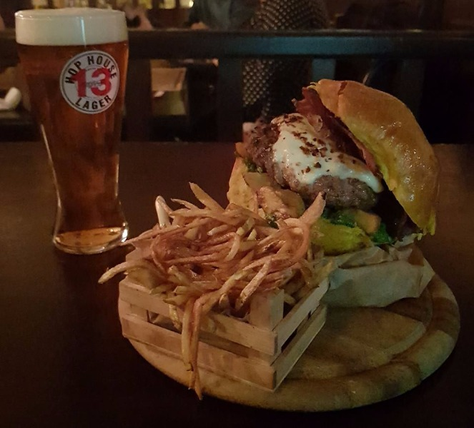 Qualità accompagna qualitá