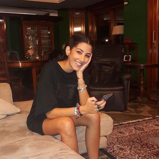 Nocera dice addio alla 18enne Alessia