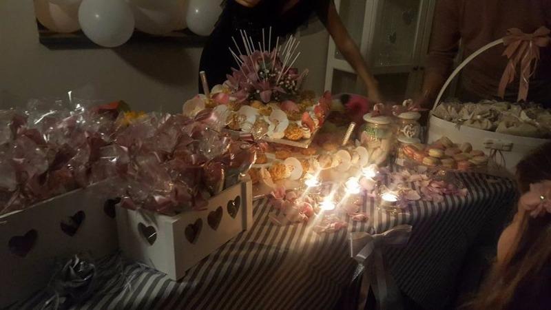 Indimenticabili Feste