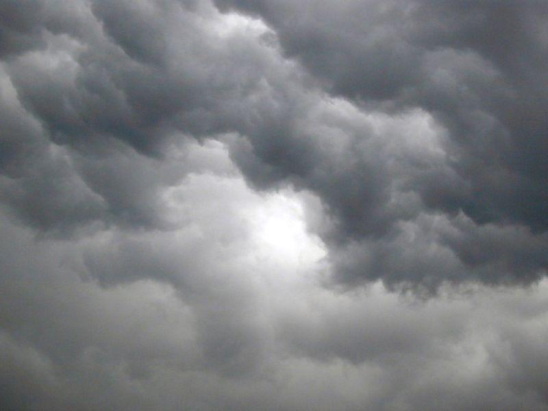 Meteo: le previsioni per oggi 21 novembre in provincia di Salerno