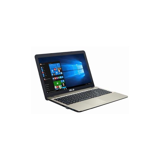 NOTEBOOK ASUS P541UA-GQ1349 15.6