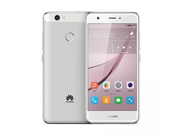 Huawei NOVA SMART €169.00