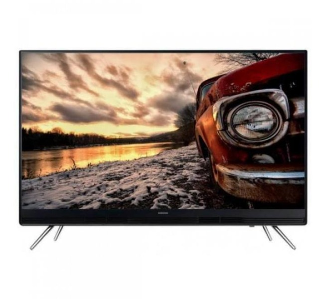 TV Monitor Samsung 32'' FULL HD €279.99