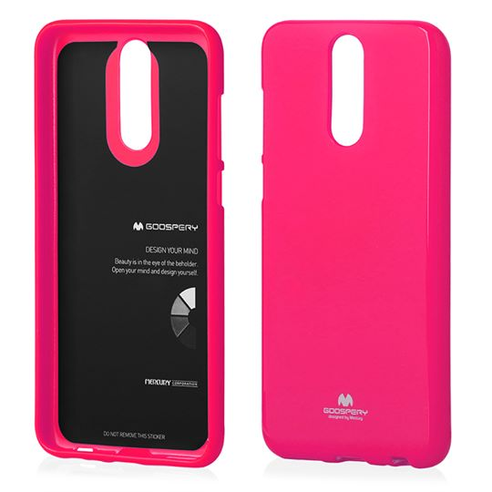 Custodie/Cover back case fantasia per Huawei Mate 10 Lite 6,90€