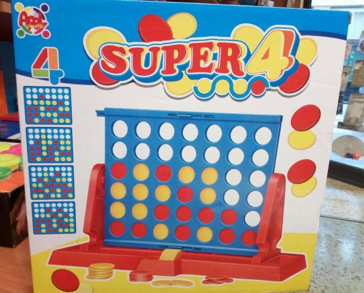 Giochi da Tavola. Togliamo il tablet ai nostri bambini