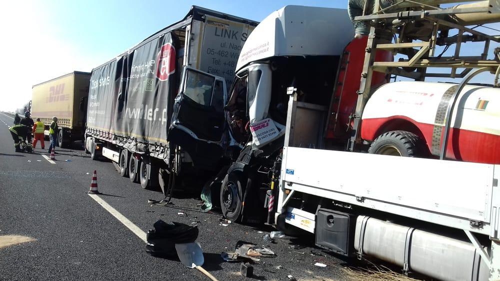 Grave incidente in Irpinia. Ferita una calciatrice della Salernitana