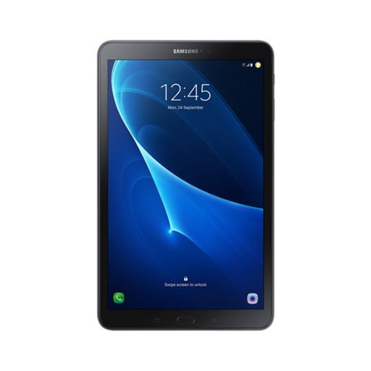 Galaxy Tab A (10.1, LTE, 32GB) € 249,90