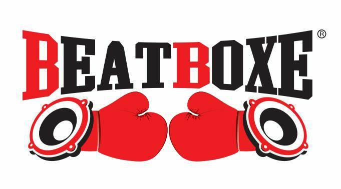 Beat Boxe