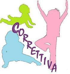 Ginnastica Correttiva