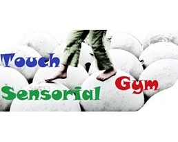 Touch Sensorial Gym