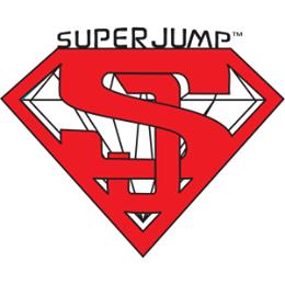 Sono partiti i Corsi Super Jump