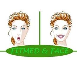 Fitmed & Face