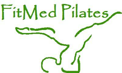 Fit Med Pilates