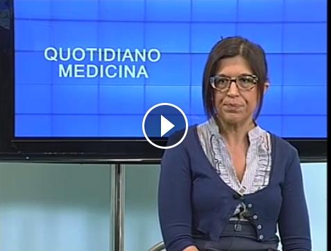 Strabismo: focus con la dott.ssa Napoli