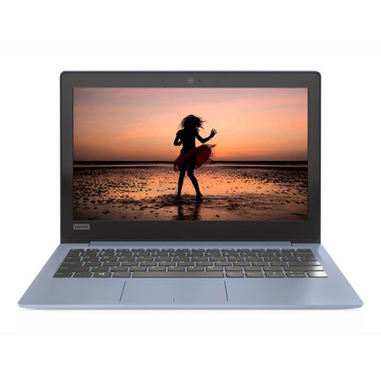 Notebook Lenovo IdeaPad 120S-15IAP 14.0