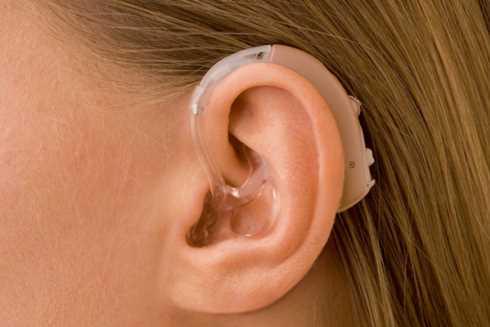 Consulenza e Vendita di Apparecchi Audioprotesici